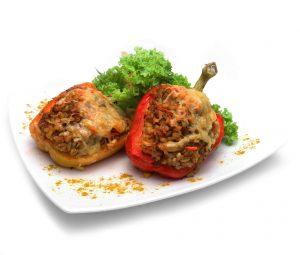 zdrowy Obiad w pracy bestmeals